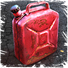 http://help-test.insvr.com/gamehelp/paytable/images/SGTheDeadEscape/Symbol_FuelTank.png