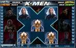 XMen_Pay Table_2